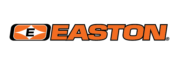 logo Easton